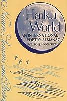 俳句・国際歳時記―Haiku world