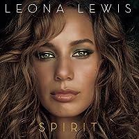 Spirit by Leona Lewis (2008-04-08)