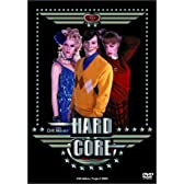OH!Mikey HARDCORE [DVD]