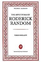 The Adventures of Roderick Random (Walmer Classics)