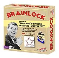 Brainlock Game