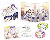 ゆゆ式 OVA「困らせたり、困らされたり」 (初回限定版) [DVD]