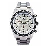 TECHNOS(テクノス)T1019TS クロノグラフ 腕時計
