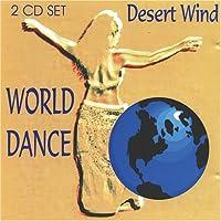 Sarasvati World Dance