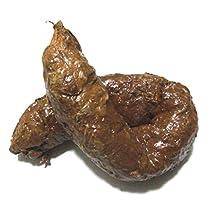 超リアル ウンコ Fake Poop