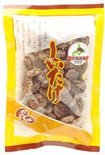 小林食品 やまこ 北海道産椎茸小粒どんこ 30gx5袋