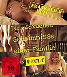 Frankreich Privat - Die sexuellen Geheimnisse einer Familie (Uncut Version)