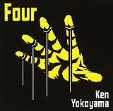 Four 画像