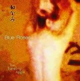Blue Roses 画像
