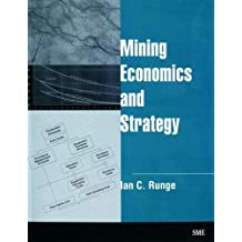 Mining Economics and Strategy