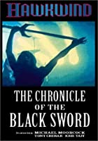 Chronicle of the Black Sword [DVD] [Import]