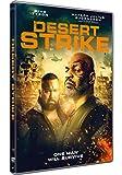 Desert Strike [DVD]