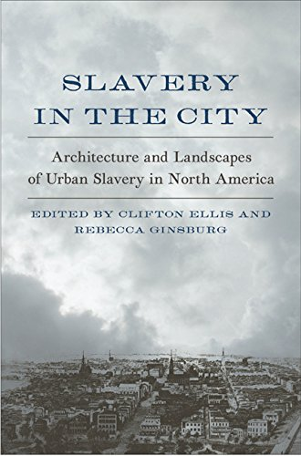 a pioneering study of urban slave communities by daniel walker Ibidem annotation: in this book, daniel walker howe discusses the pervasiveness of whig thoughtwhig culture was based on self-improvement through paternalism, mixed government with weak executive, oratories, peace, and improving economics would improve standards of living.