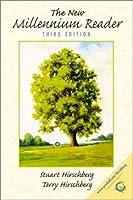 New Millennium Reader, The (3rd Edition)