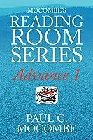 Mocombe's Reading Room Series Advance 1