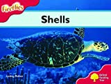 Oxford Reading Tree: Stage 4: Fireflies: Shells