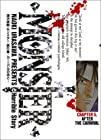 Monster 第5巻