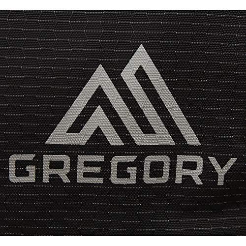 GREGORY(グレゴリー)『ズール30』
