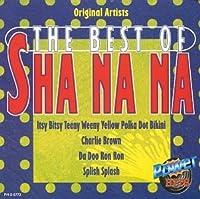 Best of Sha Na Na