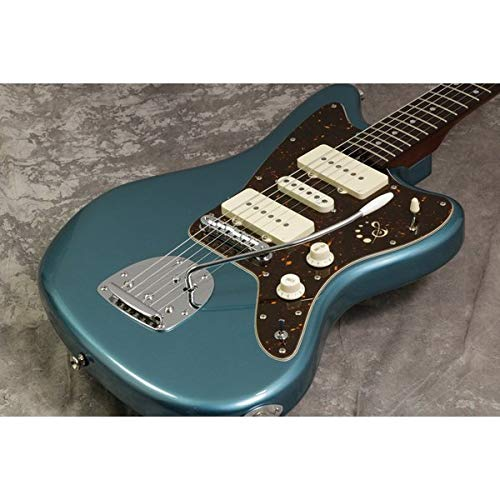 Sago New Material Guitars/Classic Style JM