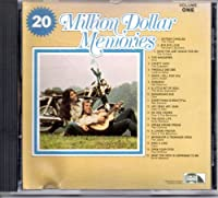20 Million Dollar Memories, Vol. 1