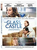 Glass Castle / [DVD] [Import]