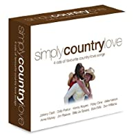 Simply Country Love