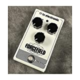 TC ELECTRONIC/FORCEFIELD COMP