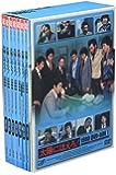 太陽にほえろ!1980 DVD-BOX I