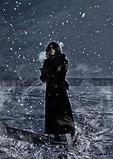 Linked Horizonの4thシングル「真実への進撃」6月リリース。「進撃の巨人 Season 3 第2期」OP曲