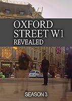 Oxford Street (series 3) [DVD]