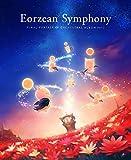 【初回製造分】Eorzean Symphony: FINAL FANTASY XIV Orchestral Album Vol. 2 (映像付サントラ/Blu-ray Disc Music) (ゲーム内アイテム(オーケストリオン2曲)シリアルコード封入)