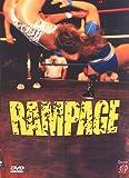 Lpwa - Rampage [Import anglais]