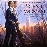 セント・オブ・ウーマン〜夢の香り オリジナル・サウンドトラック