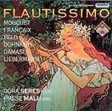 Flautissimo 画像