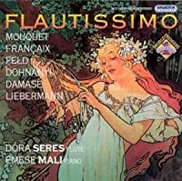 Flautissimo