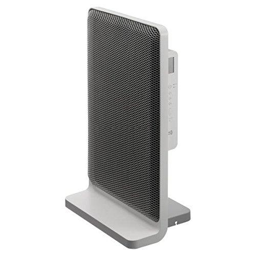 ±0 Panel Heater [ XHP-X010 ] プラ...