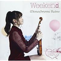 Weekend(TYPE-A)(DVD付)