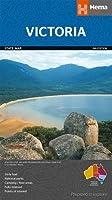 Victoria State NP 2014