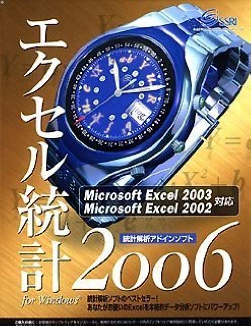 上院議員カプラー報酬エクセル統計2006 for Windows