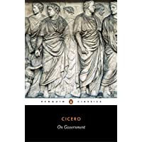 On Government (Penguin Classics)