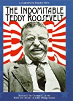 Indominitable Teddy Roosevelt [DVD] [Import]