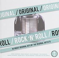 Original Rock 'n' Roll