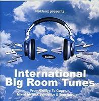 Nukleuz Presents Big Room Tunes