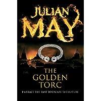 The Golden Torc (Saga of the Exiles)