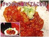 韓国職人の「チャンジャ」500グラム 浜田屋のチャンジャ(翌日出荷可)