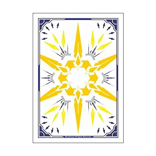 ブシロード スリーブコレクション ミニ Vol.310 カードファイト!! ヴァンガード G 『ギーゼの紋章』