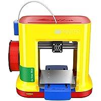 [XYZprinting] [3Dプリンタ da Vinci miniMaker 3D Printer Built Volume] (並行輸入品)