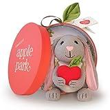 Apple Park(アップルパーク) プラッシュトイ うさぎ【TM005】