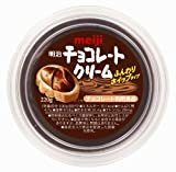 チョコレートクリーム 220g